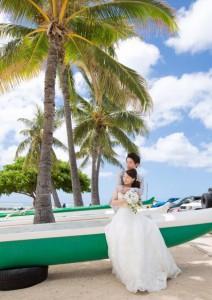 結婚式 ハワイ_9831 (33)