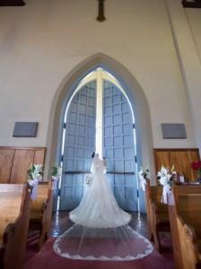 結婚式 ハワイ_9831 (36)