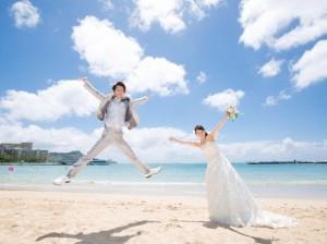 結婚式 ハワイ_9831 (82)