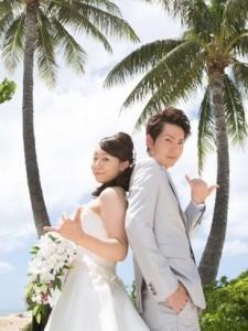 結婚式 ハワイ_9831 (14)