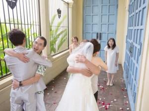 結婚式 ハワイ_9831 (49)