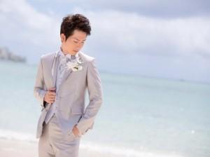 結婚式 ハワイ_9831 (28)