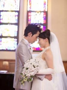 結婚式 ハワイ_806 (13)