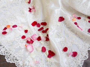 結婚式 ハワイ_9831 (8)