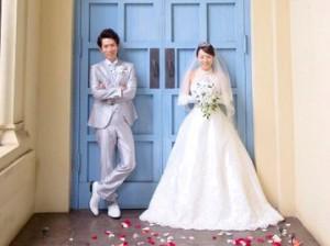 結婚式 ハワイ_9831 (40)-003