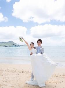 結婚式 ハワイ_9831 (18)