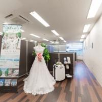 toyama-salon-3